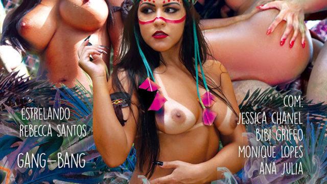 FilmPornoItaliano : Porno Streaming Indias Safadas Porn Videos