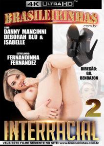 FilmPornoItaliano : Porno Streaming INTERRACIAL 2 Porn Videos