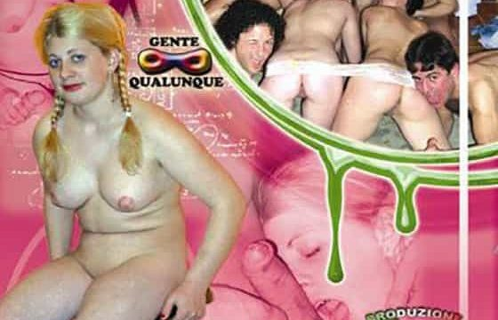 FilmPornoItaliano : CentoXCento Streaming   Porno Streaming   Video Porno Gratis La liceale CentoXCento Streaming