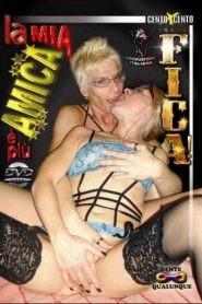 FilmPornoItaliano : CentoXCento Streaming   Porno Streaming   Video Porno Gratis La Mia Amica è Più Fica CentoXCento Streaming