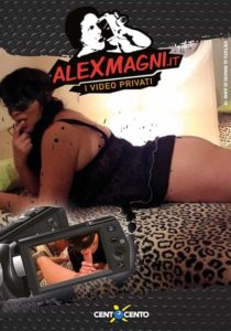 FilmPornoItaliano : Porno Streaming La prima volta di Renata Virginia la tigre dei parioli CentoXCento Streaming