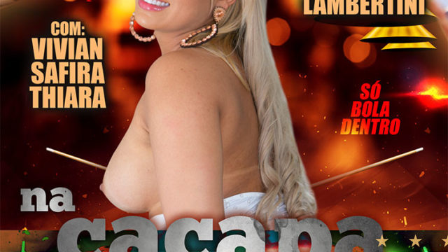 FilmPornoItaliano : Porno Streaming Na Cacapa Porn Videos