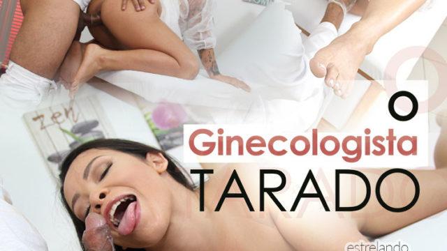 FilmPornoItaliano : Porno Streaming O Ginecologista Tarado Porn Videos