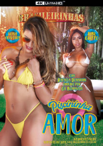 FilmPornoItaliano : Porno Streaming Piscininha Amor Porn Videos