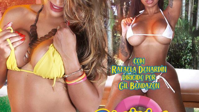 FilmPornoItaliano : Porno Streaming Piscininha Amor Porn Videos