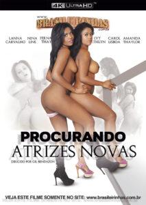 FilmPornoItaliano : Porno Streaming Procurando Atrizes Novas Porn Videos