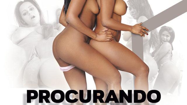 FilmPornoItaliano : Film Porno Italiano Streaming | Video Porno Gratis HD Procurando Atrizes Novas Porn Videos