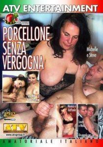 FilmPornoItaliano : Porno Streaming Porcellone Senza Vergogna Porno Streaming