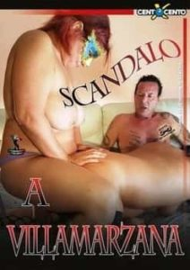 FilmPornoItaliano : Porno Streaming Scandalo a Villamarzana CentoXCento Streaming