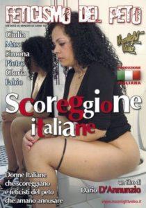 FilmPornoItaliano : Film Porno Italiano Streaming | Video Porno Gratis HD Scoreggione Italiane Porno Streaming