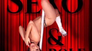 FilmPornoItaliano : Porno Streaming Sexo & Pole Dance Porn Videos