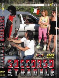 FilmPornoItaliano : CentoXCento Streaming | Porno Streaming | Video Porno Gratis Soccorso stradale CentoXCento Streaming