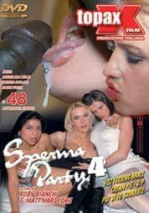 FilmPornoItaliano : CentoXCento Streaming | Porno Streaming | Video Porno Gratis Sperma Party 4 Porno Streaming