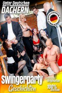 FilmPornoItaliano : Porno Streaming Swingerparty Geschichten Porn Videos