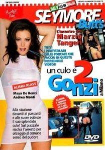 FilmPornoItaliano : CentoXCento Streaming | Porno Streaming | Video Porno Gratis Un culo e 2 gonzi Porno Streaming