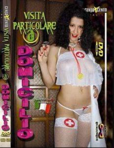 FilmPornoItaliano : CentoXCento Streaming | Porno Streaming | Video Porno Gratis Visita particolare a domicilio CentoXCento Streaming