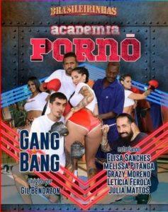 FilmPornoItaliano : CentoXCento Streaming | Porno Streaming | Video Porno Gratis Academia Porno