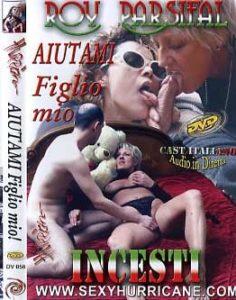 FilmPornoItaliano : CentoXCento Streaming   Porno Streaming   Video Porno Gratis Aiutami Figlio Mio Porno Streaming