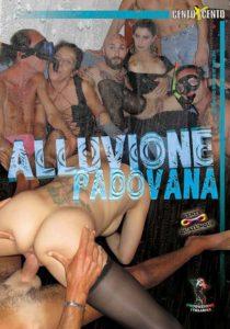FilmPornoItaliano : CentoXCento Streaming | Porno Streaming | Video Porno Gratis Alluvione Padovana CentoXCento Streaming