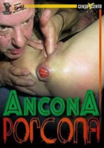 FilmPornoItaliano : CentoXCento Streaming | Porno Streaming | Video Porno Gratis Ancona Porcona CentoXCento Streaming