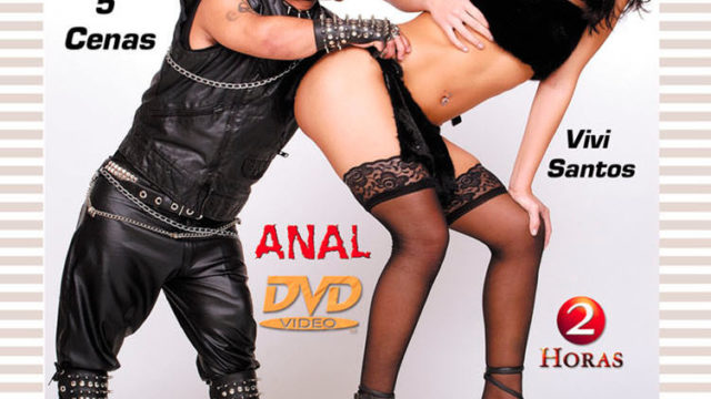 FilmPornoItaliano : Porno Streaming Aquiles Sex Machine Porn Videos