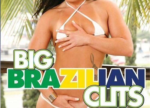 FilmPornoItaliano : CentoXCento Streaming | Porno Streaming | Video Porno Gratis Big Brazilian Clits Porn Videos