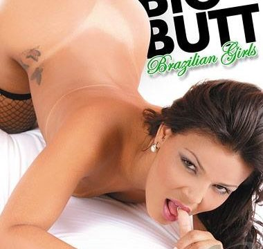 FilmPornoItaliano : Porno Streaming Big Butt Brazilian Girls Porn Videos