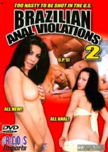 FilmPornoItaliano : CentoXCento Streaming | Porno Streaming | Video Porno Gratis Brazilian Anal Violations 2 Porn Videos
