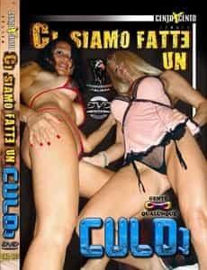 FilmPornoItaliano : Porno Streaming Ci Siamo Fatte un Culo CentoXCento Streaming