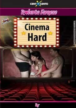 FilmPornoItaliano : CentoXCento Streaming | Porno Streaming | Video Porno Gratis Cinema hard CentoXCento Streaming