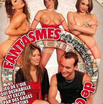FilmPornoItaliano : Porno Streaming Fantasmes De Couples Porn Videos