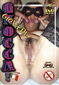 FilmPornoItaliano : CentoXCento Streaming   Porno Streaming   Video Porno Gratis Giovedì... Gnocca! CentoXCento Streaming