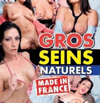FilmPornoItaliano : Porno Streaming Gros Seins Naturels Made In France Porn Videos