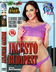 FilmPornoItaliano : CentoXCento Streaming | Porno Streaming | Video Porno Gratis Incesto a Budapest Porno Streaming