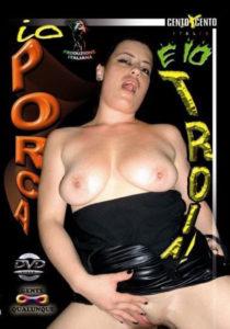 FilmPornoItaliano : CentoXCento Streaming | Porno Streaming | Video Porno Gratis Io porca e io troia! CentoXCento Streaming