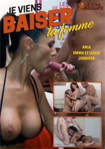 FilmPornoItaliano : CentoXCento Streaming | Porno Streaming | Video Porno Gratis Je viens baiser ta femme Porn Videos