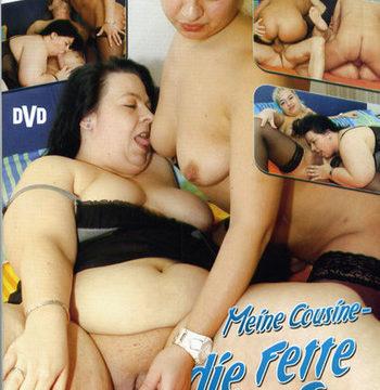 FilmPornoItaliano : Porno Streaming Meine Cousine – Die Fette geile Sau Porn Videos
