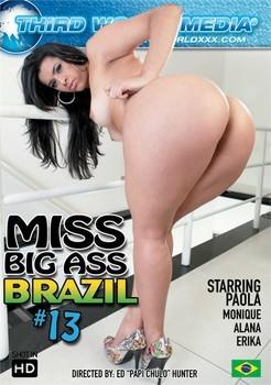 FilmPornoItaliano : Film Porno Italiano Streaming | Video Porno Gratis HD Miss Big Ass Brazil 13 Porn Videos