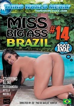 FilmPornoItaliano : CentoXCento Streaming | Porno Streaming | Video Porno Gratis Miss Big Ass Brazil 14 Porn Videos