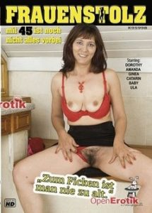 FilmPornoItaliano : Porno Streaming Mit 45 Immer Noch Geil Porn Videos