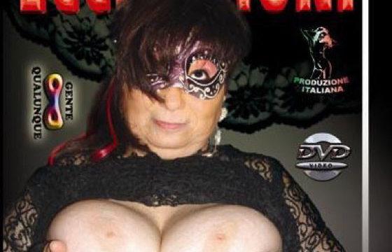 FilmPornoItaliano : CentoXCento Streaming | Porno Streaming | Video Porno Gratis Morbose eccitazioni CentoXCento Streaming