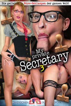 FilmPornoItaliano : Porno Streaming My Private Secretary 3 Porn Videos