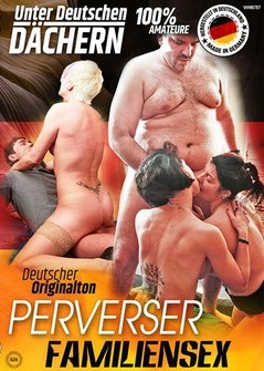 FilmPornoItaliano : Porno Streaming Perverser Familiensex Porn Videos