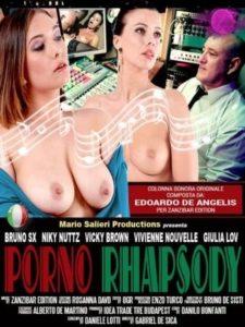 FilmPornoItaliano : CentoXCento Streaming   Porno Streaming   Video Porno Gratis Porno Rhapsody Porno Streaming