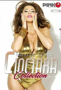 FilmPornoItaliano : CentoXCento Streaming   Porno Streaming   Video Porno Gratis Roberta Gemma Ciociara Collection Porno Streaming