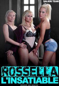 FilmPornoItaliano : CentoXCento Streaming   Porno Streaming   Video Porno Gratis Rossella l'insatiable Porno Streaming