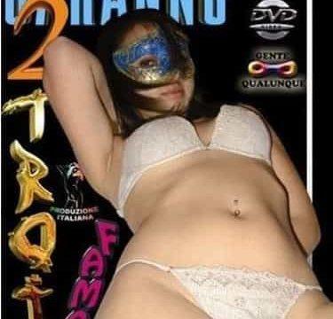 FilmPornoItaliano : Porno Streaming Saranno 2 troie famose CentoXCento Streaming