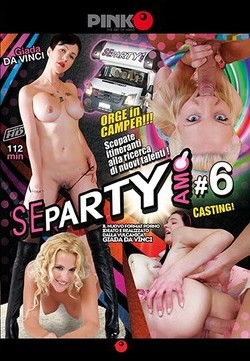 FilmPornoItaliano : Porno Streaming Se Party Amo 6 Porno Streaming