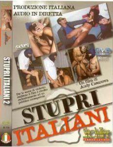 FilmPornoItaliano : CentoXCento Streaming | Porno Streaming | Video Porno Gratis Stupri italiani 2 Porno Streaming
