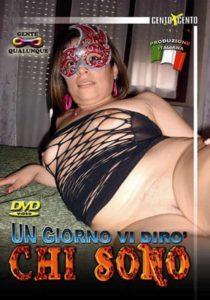 FilmPornoItaliano : CentoXCento Streaming | Porno Streaming | Video Porno Gratis Un giorno vi dirò chi sono CentoXCento Streaming